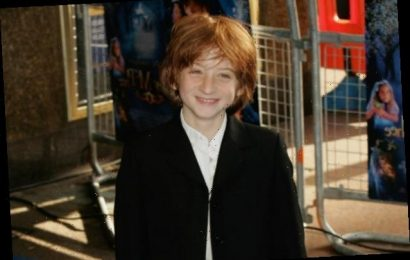 Raphael Coleman, Child Star of 'Nanny McPhee,' Dies at 25