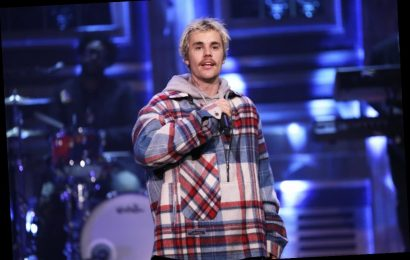 Justin Bieber's 'Seasons' Probably Won't Return, But He Has More Projects Coming Up