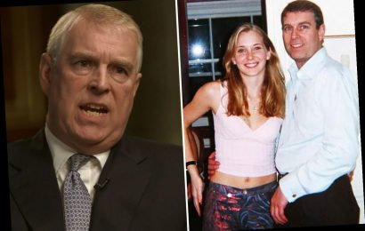Jeffrey Epstein victims' lawyer claims she has a NEW witness who saw Prince Andrew with Virginia Roberts at nightclub – The Sun