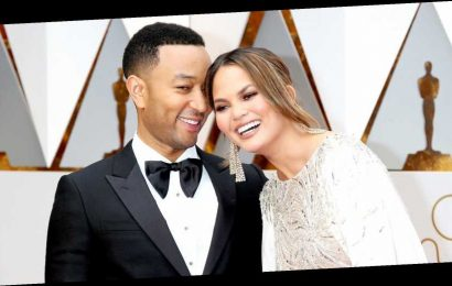Most Iconic Oscars Couples of All Time