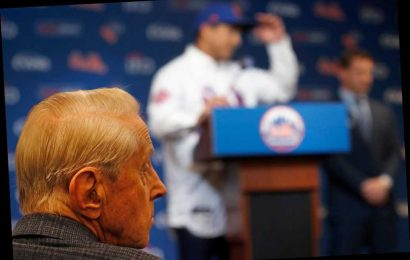 This is the Mets' biggest obstacle to magical season