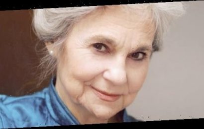 """Lynn Cohen Dies: Veteran Actor Who Played """"Magda"""" On HBO's 'Sex And The City' Was 86"""
