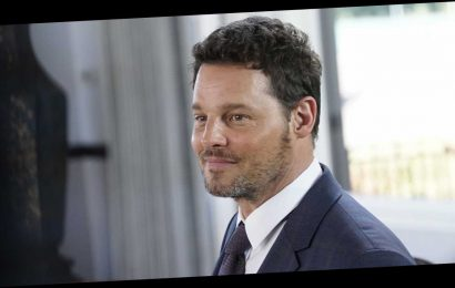 'Grey's Anatomy' Fans Are Pissed About How the Show Has Handled Alex Karev's Exit