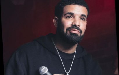 Appeals Court Affirms 'Fair Use' Ruling In Drake's 'Pound Cake' Sample Lawsuit