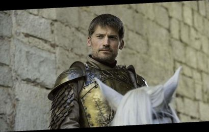 Game Of Thrones Star Isn't Dead, Despite What You Might Have Heard