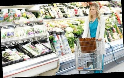 Key workers shopping: When can key workers go shopping?
