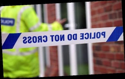 Teenager fighting for life in hospital after being stabbed in chest