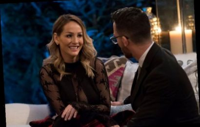 'The Bachelorette': Fans Are Freaking Out Over Clare Crawley's Season of 'Silver Foxes' and 'Single Dads'