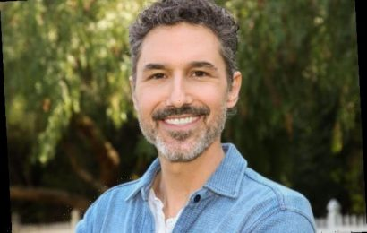 'Survivor 40: Winners at War': Ethan Zohn Shares Postcards He Wrote While on Edge of Extinction