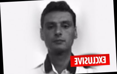 Wanted Mafia godfather busted after breaching Italy's coronavirus lockdown to go for a smoke – The Sun
