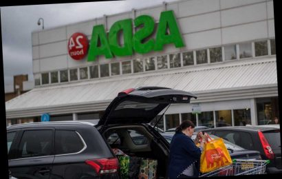 Asda joins Tesco by closing 24-hour stores early so it can restock overnight – The Sun