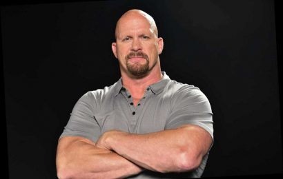 Wrestling legend Stone Cold Steve Austin confirms WWE return to Monday Night Raw for 3:16 day – The Sun