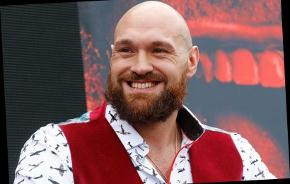 Fury vs Wilder LIVE REACTION: Fury to RETIRE after next two fights, Joshua LATEST, and Whyte vs Povetkin date – The Sun