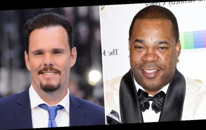 Busta Rhymes & 'Entourage's Kevin Dillon Topline Indie Thriller 'Red Money'