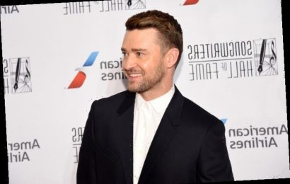 Who Did Justin Timberlake Date Before Jessica Biel?