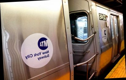 MTA manager pleads guilty to not cooperating with Hurricane Sandy probe