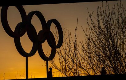 Opinion: Olympics will be worth the wait following postponement