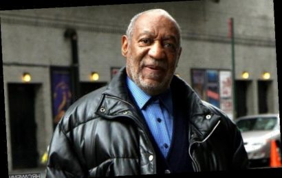Bill Cosby Requests to Be Put Under House Arrest Amid Coronavirus Pandemic