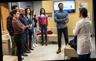 'God Friended Me' Finale: Creators Steven Lilien & Bryan Wynbrandt On Crafting A Conclusion Under Chaotic Circumstances