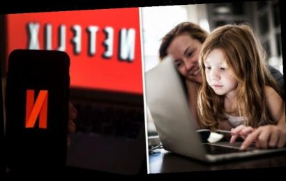 Netflix parental controls: How to set parental controls on Netflix