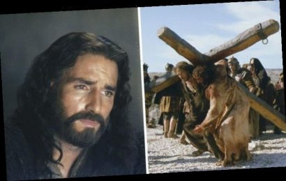 Passion of the Christ 2 release date: When is Jesus Christ Resurrection sequel released?