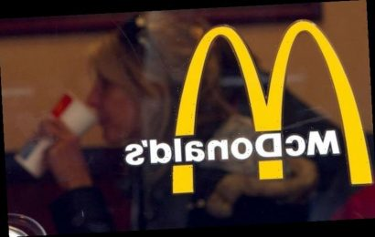 McDonald's speaks out on reopening news – when will restaurants reopen in the UK?