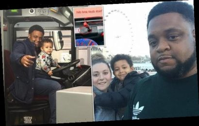 Mother of London bus driver who died from covid-19 raises safety fears