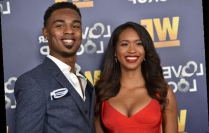 'The Challenge 35': Bayleigh Dayton and Swaggy C Explain the Significance of Their Blanket