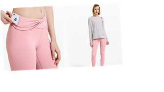 Grab a Pair of Iconic Lululemon Align Workout Tights on Sale Right Now