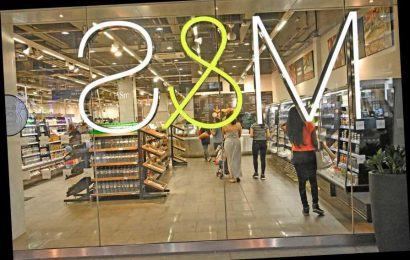 M&S coronavirus opening times today: opening hours and latest online delivery options – The Sun