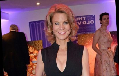 What is Amanda Staveley's net worth? Prince Andrew's former girlfriend launches £300million Newcastle takeover bid