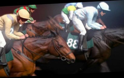 Virtual Grand National 2020: The Sun Racing team provide their top tips for the computer generated race on ITV