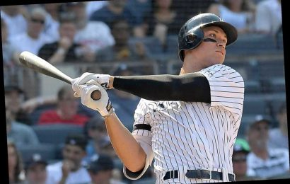 Yankees mailbag: What lineup will look like — if there's a season