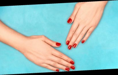 Grab Your Polish and Tools — Here Are the Best At-Home Nail Art Tutorials