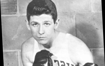 Sixty years later, boxer Charlie Mohr's tragic death still resonates