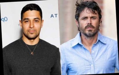 Casey Affleck, Wilmer Valderrama and More Team Up in COVID-19 PSA to Protect Native Peoples