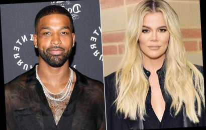 KUWTK: Tristan Thompson Agrees to Create Embryos with Khloé Kardashian After She Freezes Her Eggs