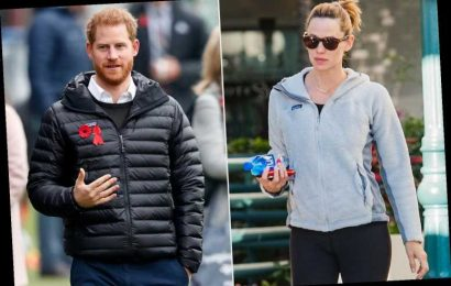 Jennifer Garner, Prince Harry, and More Celebs Love This Jacket Brand, and It's on Sale (Today Only!)