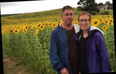 Teens Allegedly 'Targeted' Doctor, Husband Found Dead in Ditch at U. Wisconsin