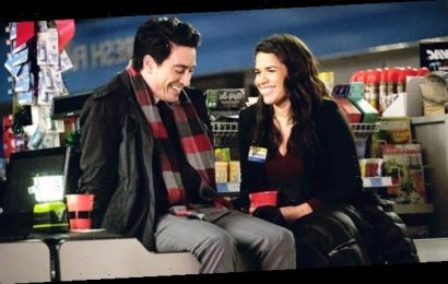 'Superstore' EPs Reveal Season 6 Plans & Whether [Spoiler] Is Really Leaving After That Ending