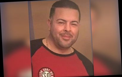 NYPD detective who survived 9/11-related cancer dead of coronavirus
