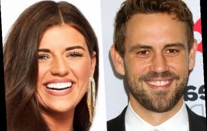 Nick Viall Slams Liar Madison Prewett Over Peter Weber Comments