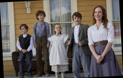 'When Hope Calls' Fans Urge Hallmark to Renew the Show for Season 2