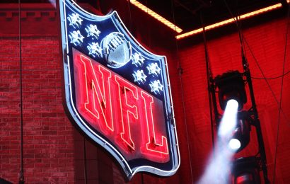 Opinion: If NFL is going to hold draft, at least it's going to benefit relief efforts