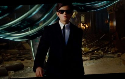 Disney's First Movie To Hit Disney Plus Instead Of Theaters, Artemis Fowl, Gets A Release Date