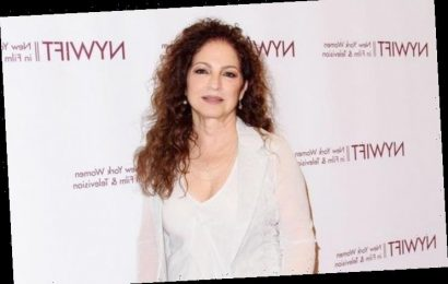 Gloria Estefan Credits Covid-19 Lockdown for Helping Heal Mother Nature