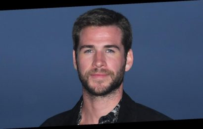 How Liam Hemsworth's New Relationship Differs From His Marriage