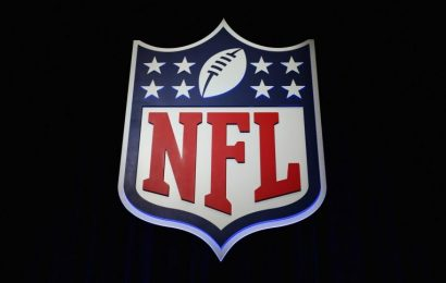 American football: NFL creating alternatives for 2020 schedule in light of coronavirus pandemic, says report