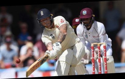 England Test series with West Indies and Vitality Blast moved as ECB extends suspension until July