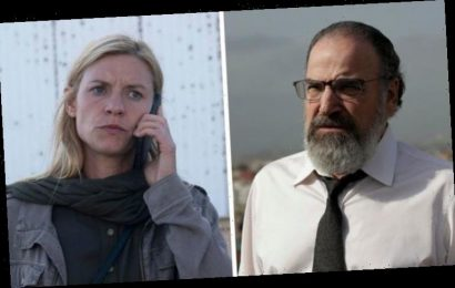 Homeland season 9 release date: Will there be another series? Creator teases potential